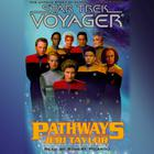 Pathways by Jeri Taylor