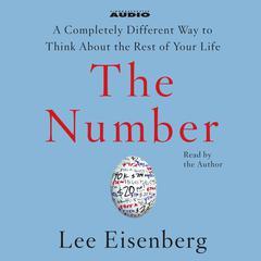 The Number by Lee Eisenberg