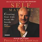 Self Matters by Dr. Phil McGraw