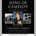 Sons of Camelot by Laurence Leamer