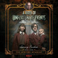 The Austere Academy