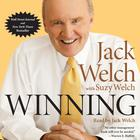 Winning by Jack Welch, Suzy Welch