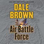 Air Battle Force by Dale Brown