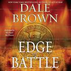 Edge of Battle by Dale Brown