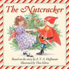 The Story of the Nutcracker Audio by E. T. A. Hoffmann, E. T. A. Hoffman