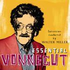 Essential Vonnegut by Kurt Vonnegut