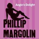 Angie's Delight by Phillip Margolin