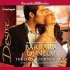 The CEO's Accidental Bride by Barbara Dunlop