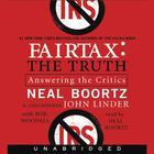 FairTax:The Truth by Neal Boortz, Boortz Media Group LLC, Congressman John Linder