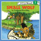 Small Wolf by Nathaniel Benchley