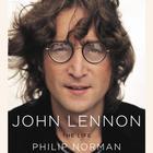 John Lennon by Philip Norman