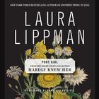 Pony Girl by Laura Lippman