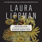 Black-Eyed Susan by Laura Lippman