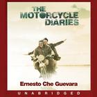 The Motorcycle Diaries by Che Guevara