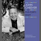 The Five-Forty-Eight by John Cheever