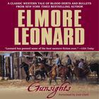Gunsights by Elmore Leonard
