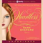Heartless by Sara Shepard