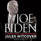 Joe Biden by Jules Witcover