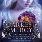Darkest Mercy by Melissa Marr
