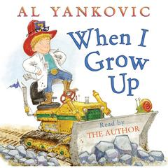 When I Grow Up by Al Yankovic