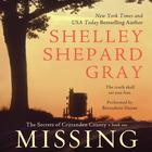 Missing by Shelley Shepard Gray