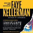 Sanctuary by Faye Kellerman