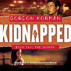 The Search by Gordon Korman