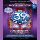 The Emperor's Code by Gordon Korman