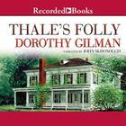 Thale's Folly by Dorothy Gilman
