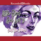 Little Black Girl Lost 5 by Keith Lee Johnson