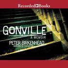 Gonville by Peter Birkenhead