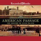 American Passage by Vincent J. Cannato