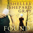 Found by Shelley Shepard Gray