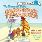 The Berenstain Bears' Seashore Treasure by Jan Berenstain