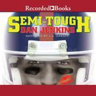 Semi-Tough by Dan Jenkins