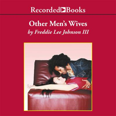 Other Mens Wives Freddie Johnson dp