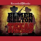 Texas Standoff by Elmer Kelton