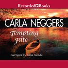 Tempting Fate by Carla Neggers