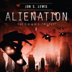 Alienation by Jon S. Lewis