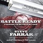 Battle Ready by Steve Farrar