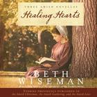 Healing Hearts by Beth Wiseman