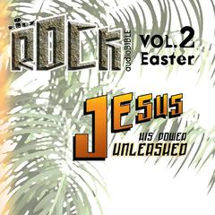 Easter by various authors