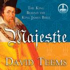 Majestie by David Teems