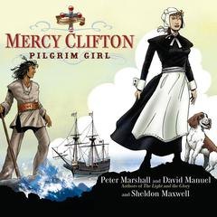 Mercy Clifton by Peter Marshall, David Manuel, Sheldon Maxwell