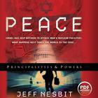 Peace by Jeff Nesbit