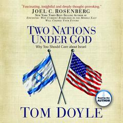 Two Nations under God by Tom Doyle