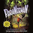 ParaNorman by Elizabeth Cody Kimmel