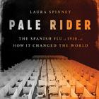 Pale Rider by Laura Spinney