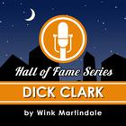 Dick Clark by Wink Martindale