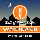 Wayne Newton by Wink Martindale